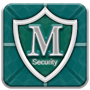 MSecurity & Antivirus